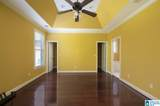 2085 Arbor Hill Parkway - Photo 11