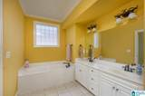 2085 Arbor Hill Parkway - Photo 13
