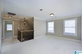 2085 Arbor Hill Parkway - Photo 18