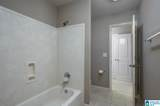 2085 Arbor Hill Parkway - Photo 19