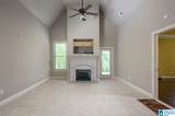 2085 Arbor Hill Parkway - Photo 9