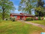 6026 Old Tuscaloosa Highway - Photo 1
