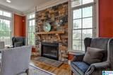 4517 Vestlake Ridge Way - Photo 8