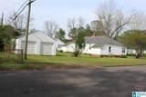 401 Damon Avenue - Photo 11