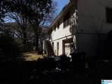 125 Roebuck Drive - Photo 27
