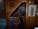 125 Roebuck Drive - Photo 7