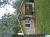 306 Norton Avenue - Photo 2