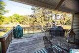 271 Fish Trap Road - Photo 34