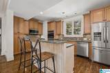 4095 Paxton Place - Photo 18