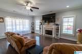 636 Grayson Place - Photo 5