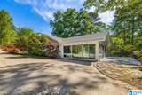 221 Snake Hill Road - Photo 33