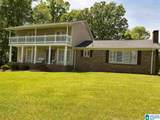 8262 Hill Road - Photo 2