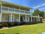 8262 Hill Road - Photo 3