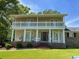 8262 Hill Road - Photo 4