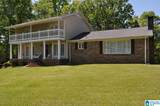 8262 Hill Road - Photo 5