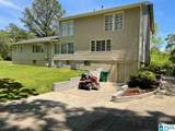 8262 Hill Road - Photo 6
