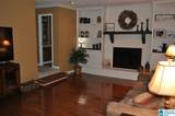 8262 Hill Road - Photo 7