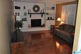 8262 Hill Road - Photo 8