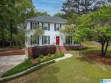 3524 William And Mary Road - Photo 1
