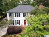 3524 William And Mary Road - Photo 2