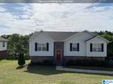 7200 Old Acton Road - Photo 1