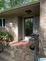 447 Lakewood Drive - Photo 2
