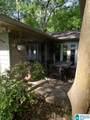 447 Lakewood Drive - Photo 3
