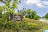 100 Maple Leaf Trail - Photo 1