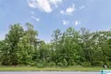 100 Maple Leaf Trail - Photo 2