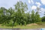 100 Maple Leaf Trail - Photo 3