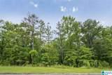 100 Maple Leaf Trail - Photo 4