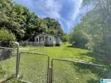 405 Williamson Avenue - Photo 18