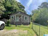 405 Williamson Avenue - Photo 20