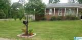 700 Ridgeway Drive - Photo 1