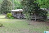 329 Toadvine Cemetery Road - Photo 1