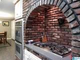4204 Choctaw Street - Photo 11