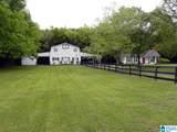 4204 Choctaw Street - Photo 2