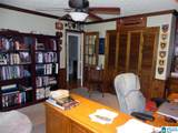 4204 Choctaw Street - Photo 22