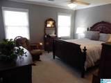 4204 Choctaw Street - Photo 28