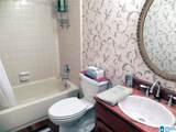 4204 Choctaw Street - Photo 31