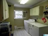 4204 Choctaw Street - Photo 32