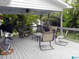 4204 Choctaw Street - Photo 34