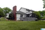 4204 Choctaw Street - Photo 36