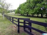4204 Choctaw Street - Photo 37