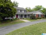 4204 Choctaw Street - Photo 4