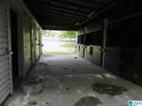 4204 Choctaw Street - Photo 41