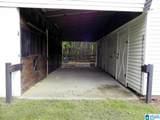 4204 Choctaw Street - Photo 42