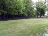 4204 Choctaw Street - Photo 43