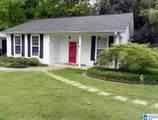4204 Choctaw Street - Photo 44