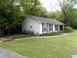 4204 Choctaw Street - Photo 45